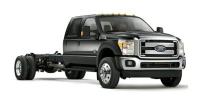 Amazon Com 2015 Ford F 350 Super Duty Lariat Reviews Images And Specs Vehicles