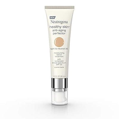 Neutrogena Healthy Skin Anti-Aging