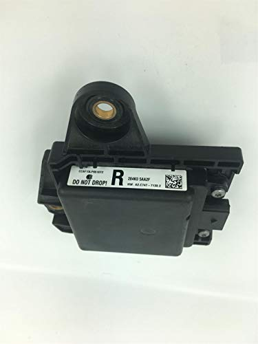 Best Buy! 15-17 Nissan Murano R Passenger Rear Blind Spot Detection Module OEM 284K05AA2F