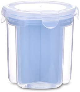 Portland Mall Leak Proof food storage Food Direct stock discount Lids with Containers Airti Storage