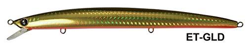 Seaspin Mommotti 180
