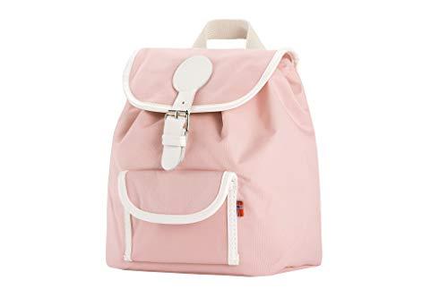 Blafre 2310 Rucksack für Kinder, 8,5 l, (3-5 Jahre), Rosa