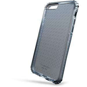cellularline Tetra Force Shock-Twist - iPhone SE (2020)/8/7