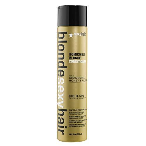 BLSH BOMBSHELL BLONDE COND 300 ml