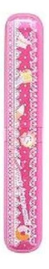 単位変える餌磨きやすい歯ブラシ デザインケース?歯磨きチューブ付き LT-16