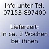 Geberit Urinal Handauslösung HyTouch Mixer–WT HP 240953001