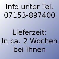 Geberit Sitz–ohne Deckel für AquaClean 8000plus Dusche-WC 250062001