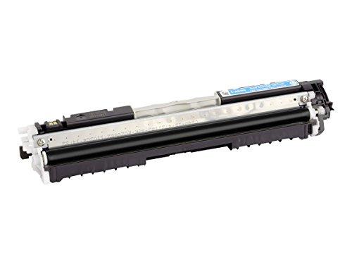 Canon 729 C original Toner Cian für ISensys Laserdrucker
