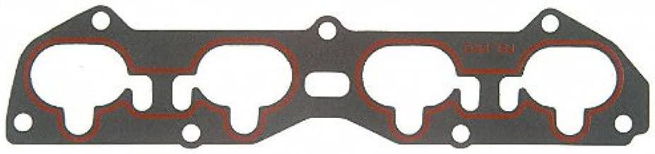 Fel-Pro MS96149 Intake Manifold Gasket Set