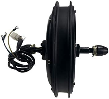 1500 watt electric motor _image4