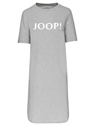 Joop! Easy Leisure Kurzarm-Nachthemd Damen