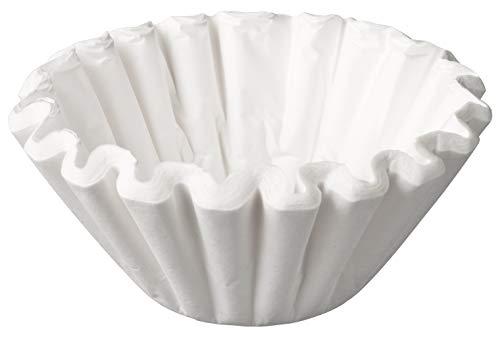 Bravilor Filterbecher (1.000 Stück)