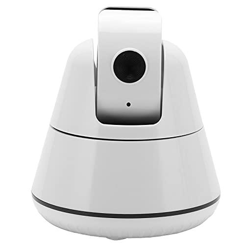Teror Soporte de Seguimiento Inteligente, Y5 Rotación de 355 Grados Disparo Facial automático Soporte para autofoto Dispositivo de Seguimiento Inteligente para autofoto
