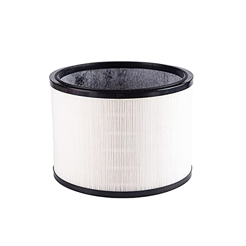 Filtro para Dyson Pure Cool Link escritorio Hot + Cold Air Cleaner Ventilador 967449–04