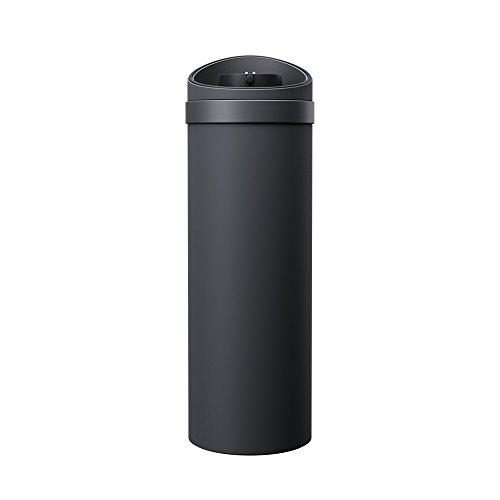 Mevo Boost extra accu voor Mevo Plus camera met maximaal 10 uur Extra batterijvermogen – zwart.