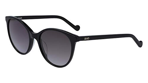 Liu Jo Gafas de Sol