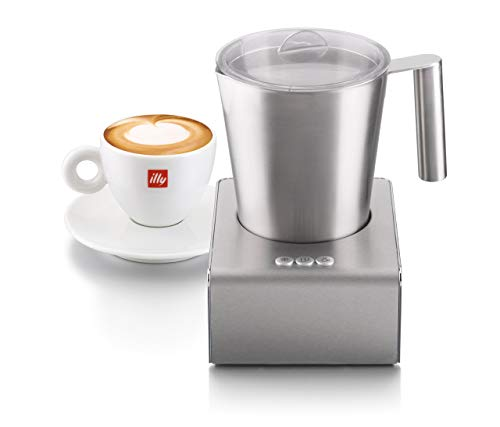Illy 20709