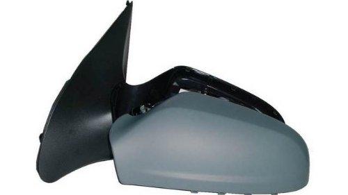 Iparlux 27533481/231 Espejo Retrovisor Completo...