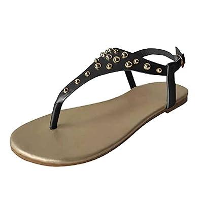 Amazon - Save 80%: Women Breathable Flat Pointed Toe Comfortable Non-slip Casual Single Sh…