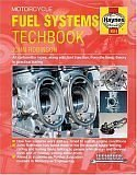 Haynes Motorcycle Fuel Systems TechBook (Haynes Repair Manuals)