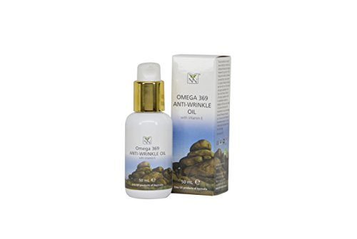 Y-Not Natural Face and Body Oil,Anti Wrinkle, Anti Aging, Dark Circles, Age Spots, Vitamin C, Vitamin E, Pore Cleanser, Acne Scars - The Ultimate Natural Moisturizer for Anti-Aging, Wrinkle Prevention, and Younger Looking Skin