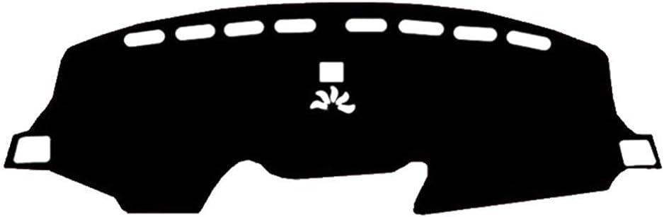 Washington Mall favorite Cover Dash Board Protector Car Mat Dashboard Pa