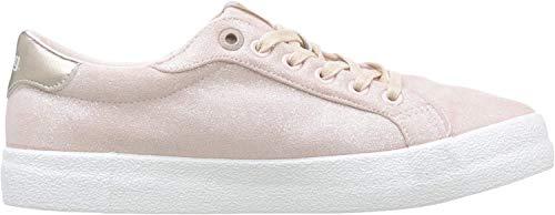 MTNG 69439 - Zapatillas para Mujer, Rosa (Softmet Claro C45918), 39 EU