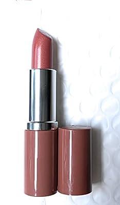 Clinique Pop Lip Color Plus Primer, 0.13 Ounce