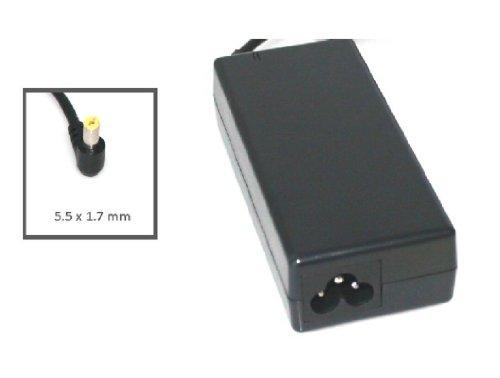 AGI Netzteil für Notebook Maxdata Pro 7100x beige