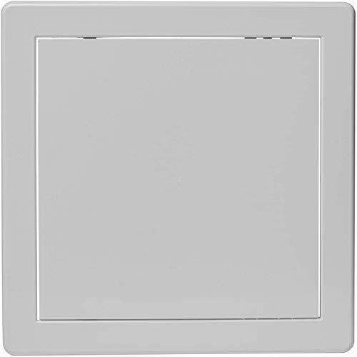 Vent Systems Panel de acceso de 12 x 12 - Puertas de...