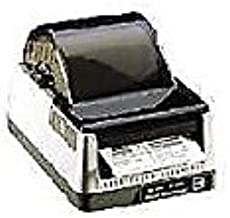 Cognitive Blaster Advantage model BD422043-001 4.2