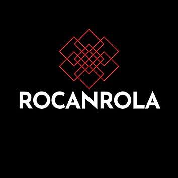 Rocanrola