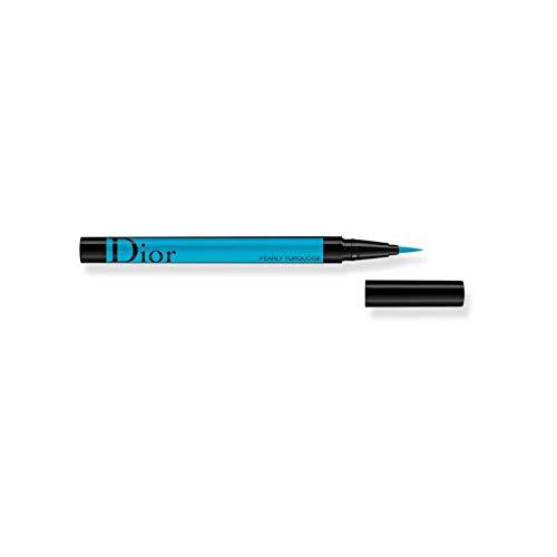 Christian Dior Eyeliner Pack (x)