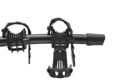 Thule Vertex 9029 4 Bike Hitch Rack
