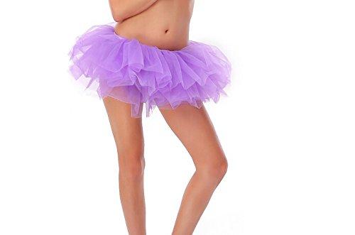 قيمة تنين نينو النساء توتو بوتيك تنورة راقصة
