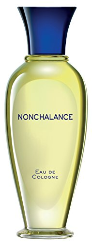 NONCHALANCE Nonchal Edc Vapo 30 ml