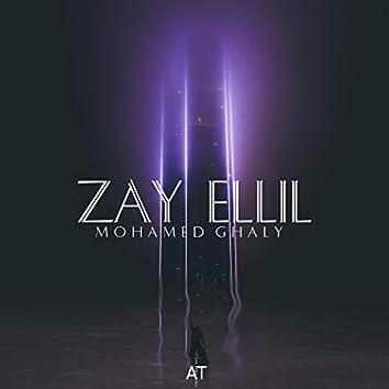 Zay Ellil