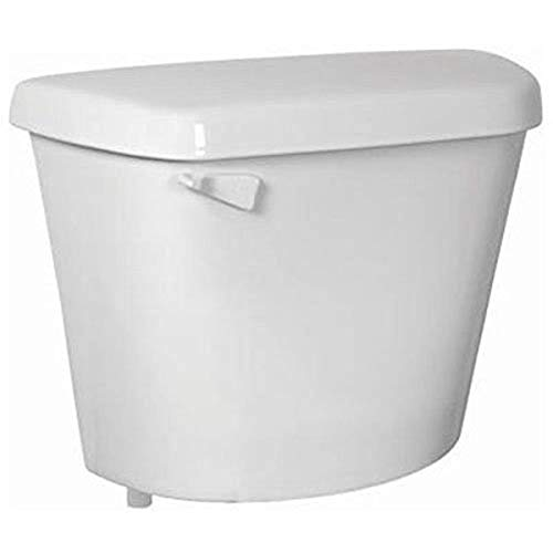 insulated toilet tank - 2