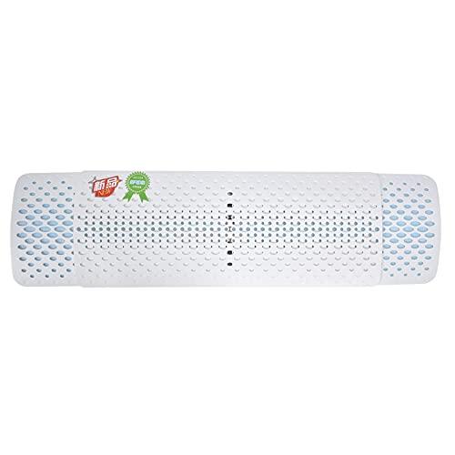 Deflettore del condizionatore d'aria, deflettore di sfiato dell'aria condizionata per ampia applicazione per l'home office