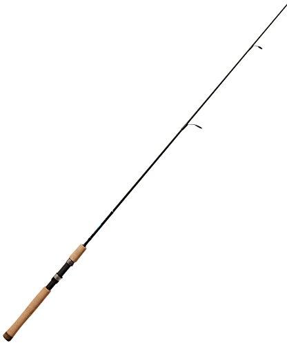 Falcon Rods HD Spinning Rod (7-Feet/Medium)