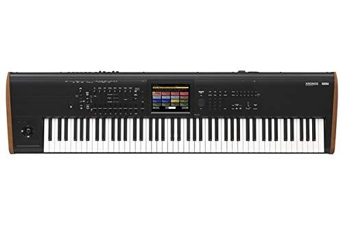 Korg KRONOS2 88 Key (KRONOS8)