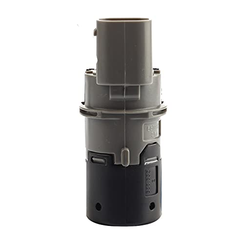 para 5 X3 X5 E39 E53 E83, Sensor de Aparcamiento Parktronic PDC Control de Distancia Delantero Trasero 66206989069 662069890680 66200309540
