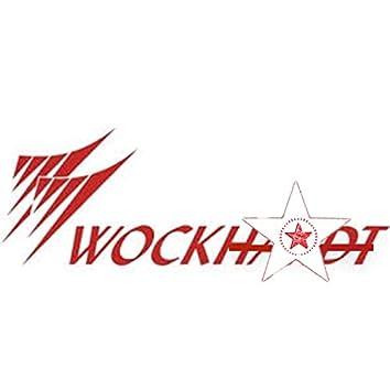 WockStar