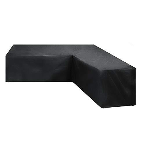 sofföverdrag ikea möbler