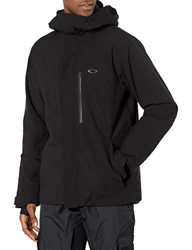 Oakley Chaqueta Sphinx Bzi para hombre - negro - Medium