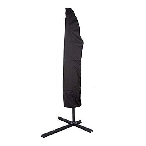 Teli di Protezione per ombrelloni