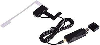BOOYES Car DAB USB 2.0 Digital DAB+ Radio Tuner Receiver Stick for Android Autoradio Car Stereos Android Headunit