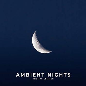 Ambient Nights