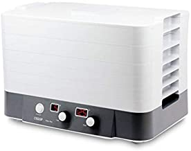 L'Equip Filter Pro Table Top Dehydrator