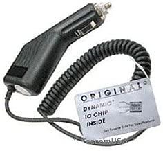i58 v500 i88 Vehicle Power Charger for Motorola V120 T720 v400 v300 v600,v710 Motorola IDEN i55 v60 v260 i90 T300p MPx220